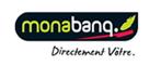 Banque monabanq.