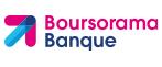 Ouvrir compte Boursorama Banque