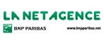 Banque La Net Agence